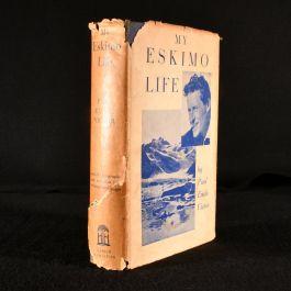 1938 My Eskimo Life
