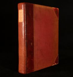 1806 Memoirs of the Life of Colonel Hutchinson