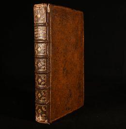1618 Three Works by Hubert Goltzius