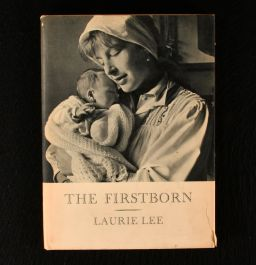1964 The Firstborn