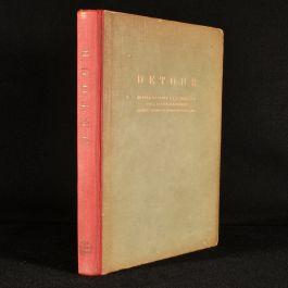 1946 Detour: The Story of Oflag IVC