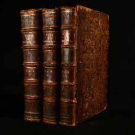 1647 Le Vite de piu Eccellenti Pittori