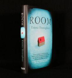 2010 Room