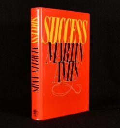 1978 Success