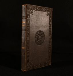 1844 Essays. Second Series