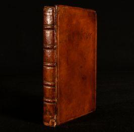 1767 Belisarius