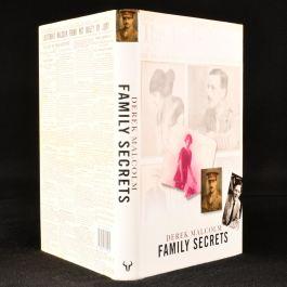 2003 Family Secrets