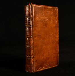 1767 Belisaire