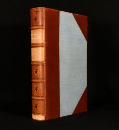 1905 The Myths of Plato