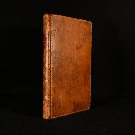 1778 Kisses: A Poetical Translation of the Basia
