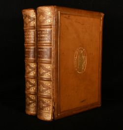 1885 A Text-Book of Human Physiology, Including Histology and Microscopical