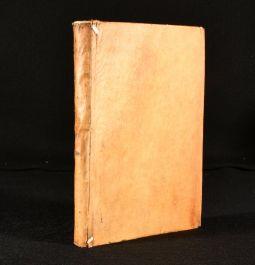 1642 Deleite y Amargura de las dos Cortes, Celestial y Terrena