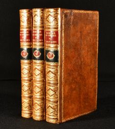 1778 Romans et Contes