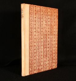 1923 Love Poems