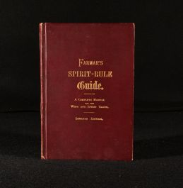 1905 Farmar's Spirit-Rule Guide