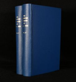 1846 The Expedition to Borneo of H.M.S. Dido For the Suppression of Piracy