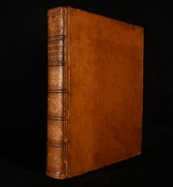 1810 A Dictionary of Painters