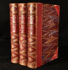 1851 London