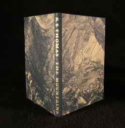 1968 The Mountains