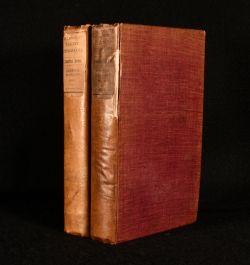 1830 The Cabinet Cyclopaedia Domestic Economy