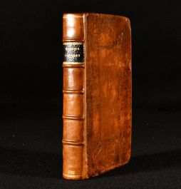 1789 English Housewifery