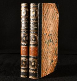 1827 Journey From Buenos Ayres