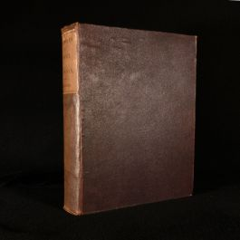 1839 Decisions of the Court of Session M.DCC.LXXXI.-M.DCCC.XXII