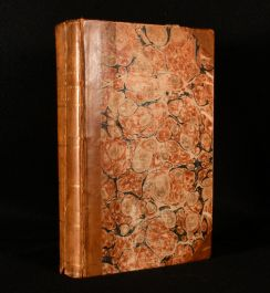 1798-1800 Copies of the Original Letters From the Army of General Bonaparte in Egypt