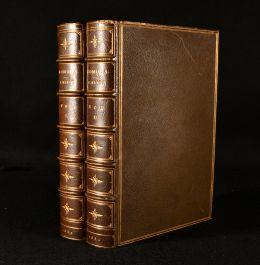1880 Romola