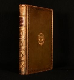 1853 Lares and Penates; or, Cilicia and its Governors; Being a Short Historical