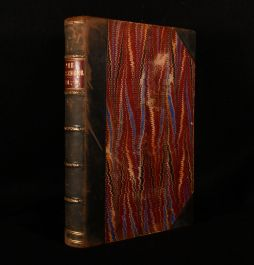 1901 The Messenger of the Sacred Heart of Jesus