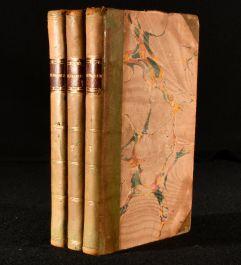 1817 Melincourt