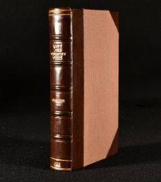1732 The Compleat City and Country Cook or Accomplish'd Housewife