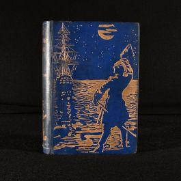 1898 The True Story Book