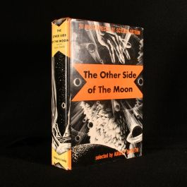 1949 The Other Side of the Moon