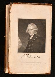 1826 Sheridaniana