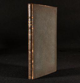 1891 Lapsus Calami