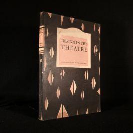 1927 Design in the Theatre
