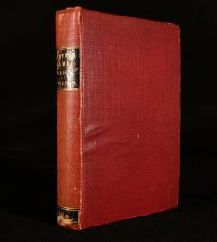 1883 The Bakhtyar Nama: A Persian Romance