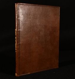 1641 A Speech of Mr John White, Counsellor at Law, Made in the Commons