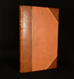 1684 The Novels and Tales of the Renowned John Boccacio
