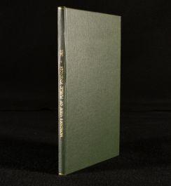 1801 A Comparative View of the Public Finances