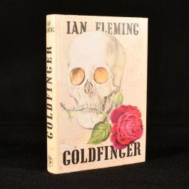1959 Goldfinger