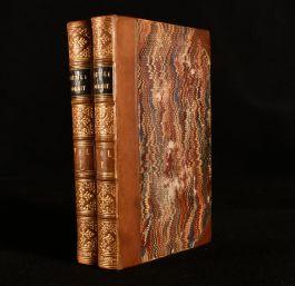 1857 Little Dorrit