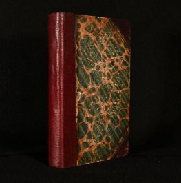 1766 A New Evangelical History of the Holy Bible, Contained in the Old and New