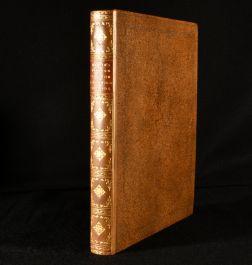 1826 Voyage of H.M.S Blonde
