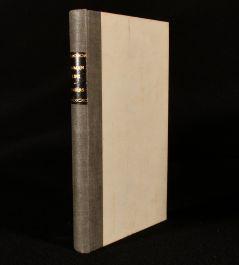 1819 Human Life a Poem