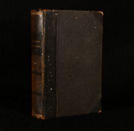 1893 Coeleste Palmetum. Lectissimis Pietatis Exercitiis Ornatum Studio et Opera