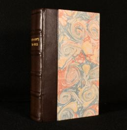 1673 The Works of Francis Osborne, Esq; Divine. Historical. Moral. Political.