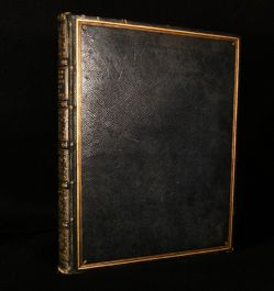 1830 Picturesque Antiquities of the English Cities